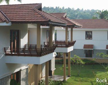 Niraamaya Kovalam, Kerala