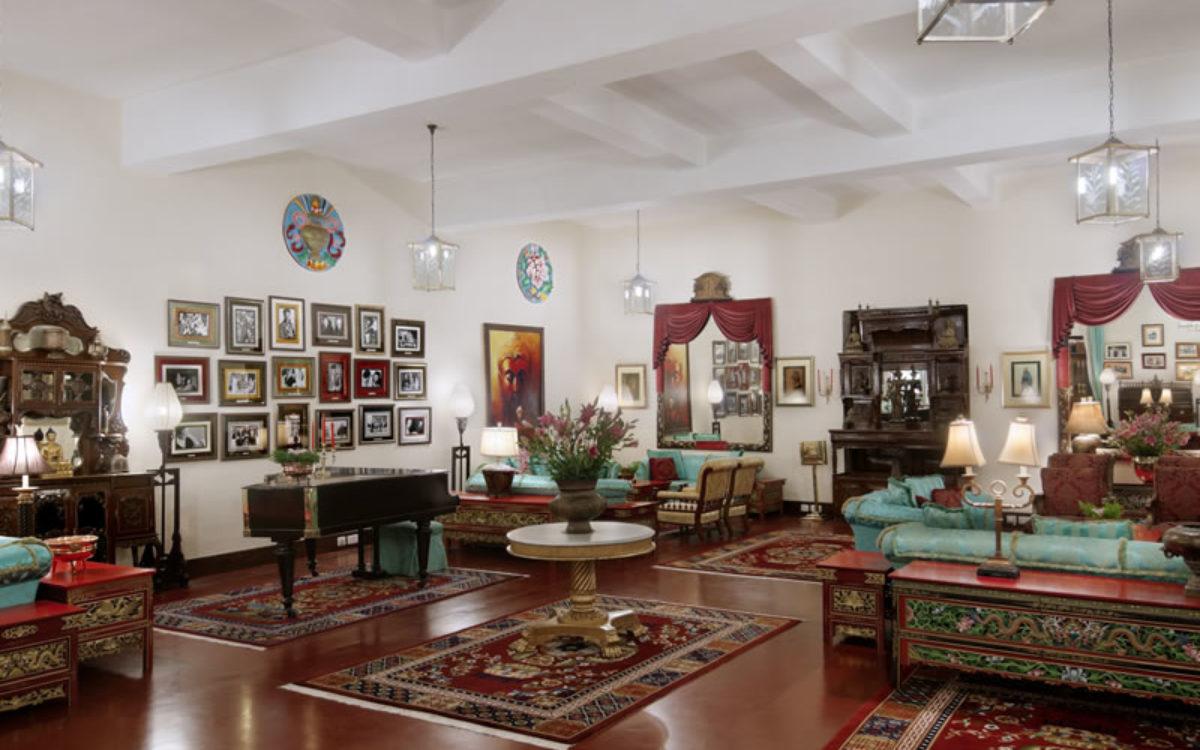 Stupendous The Elgin Nor Khill Gangtok Sikkim Bespoke India Travel Machost Co Dining Chair Design Ideas Machostcouk