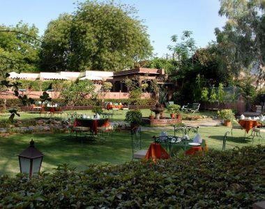 Ratan Villas, Jodhpur, Rajasthan