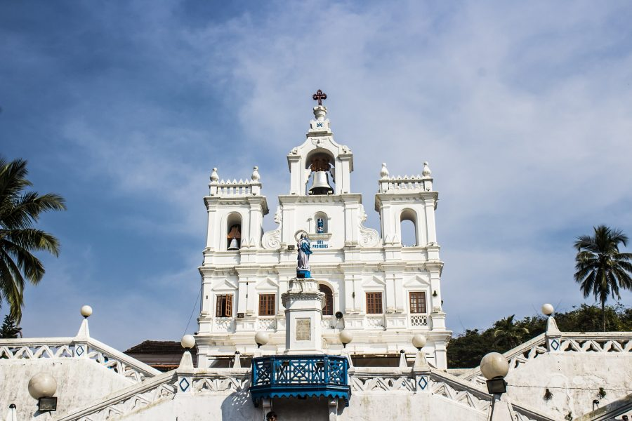 Top 10 What to Do in Goa