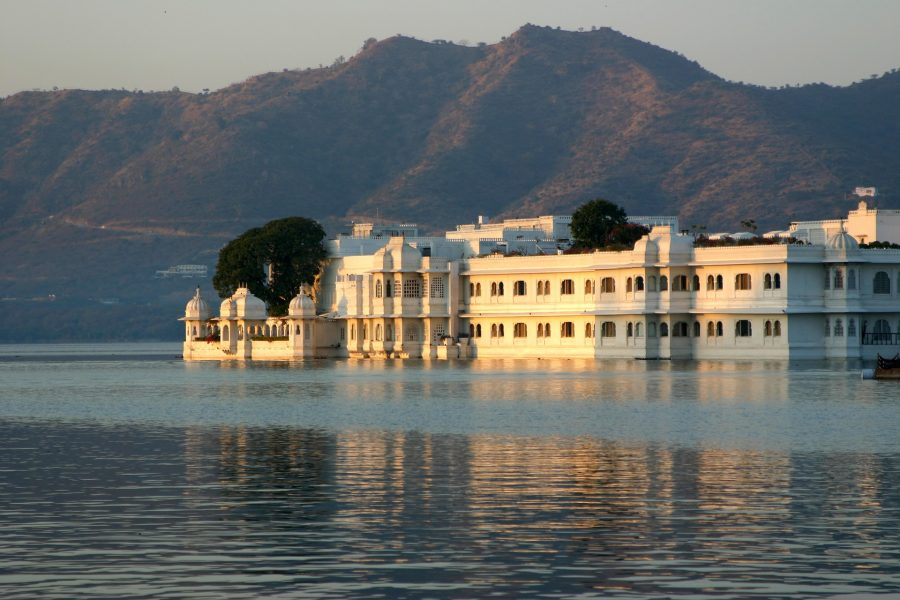What to Do in Udaipur: Our Top 10